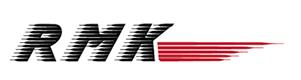 RMK Liikenne-Trans